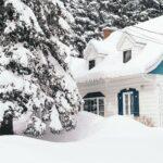 rsz_house_renovation_winter